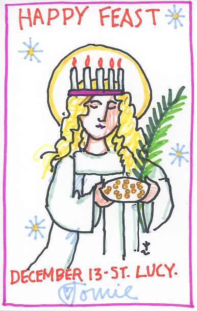 Saint Lucy 2013.jpg