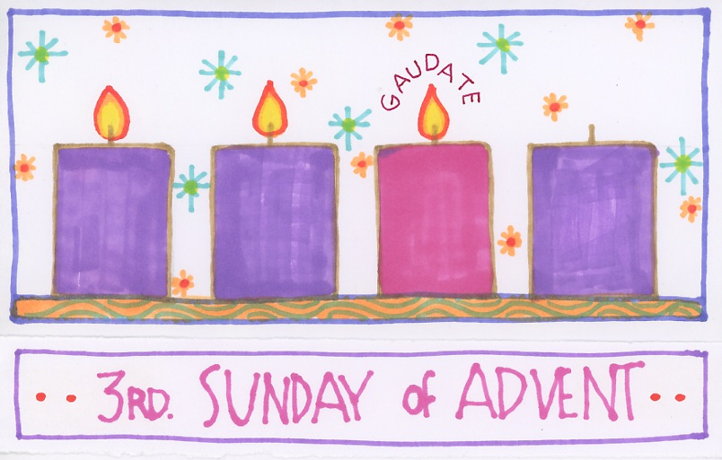 Advent Third 2014.jpg