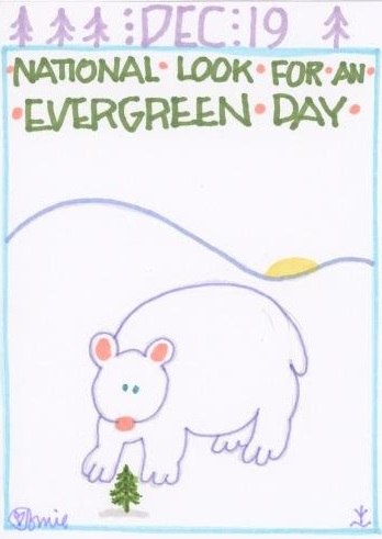 Look for an Evergreen Day 2 2017.jpg