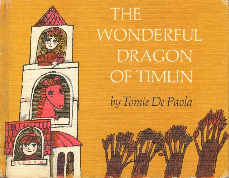 Wonderful Dragon of Timlin, The.jpg