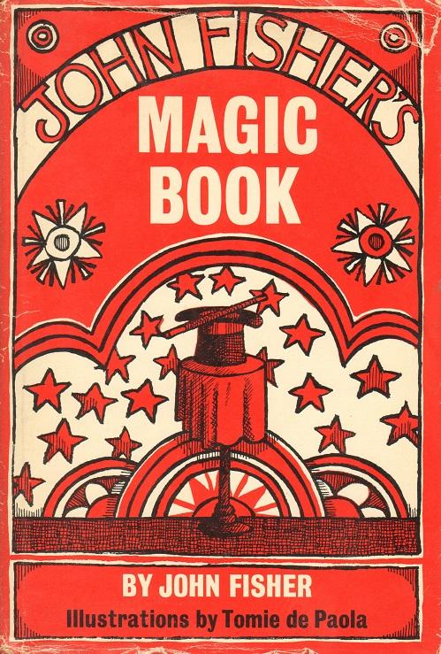 John Fisher's Magic Book.jpg