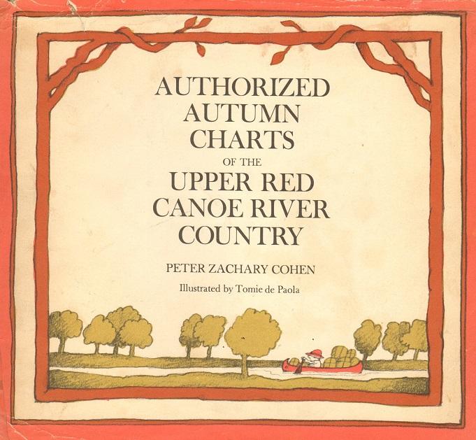 Authorized Autumn Charts.jpg
