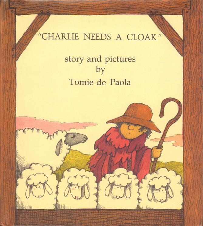Charlie Needs a Cloak.jpg