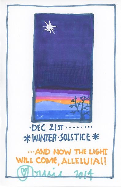 Winter Solstice 2014.jpg