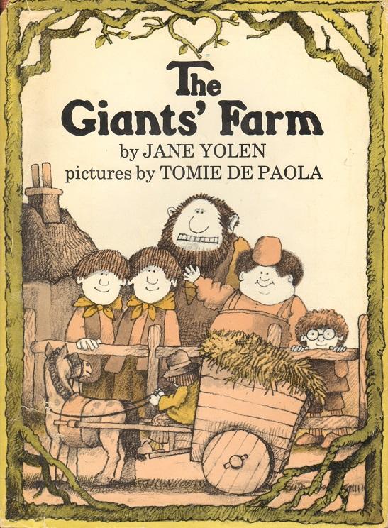 Giants' Farm, The.jpg