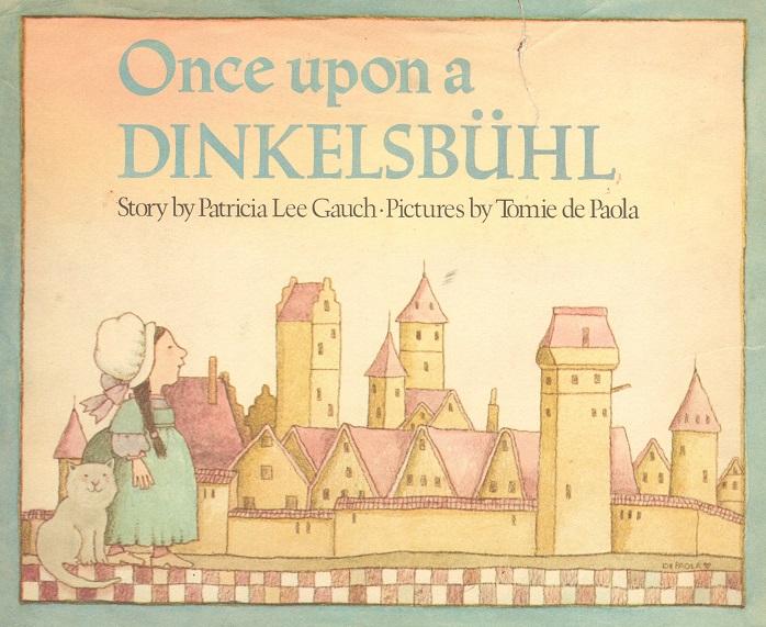 Once Upon a Dinkelsbuhl.jpg