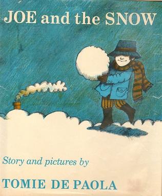Joe and the Snow.jpg