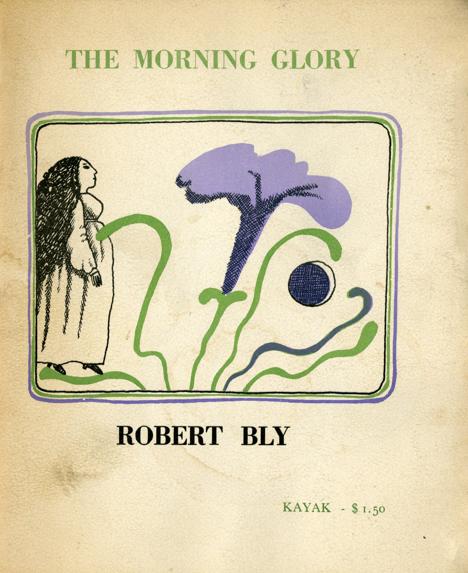 Morning Glory, The Cover.jpg
