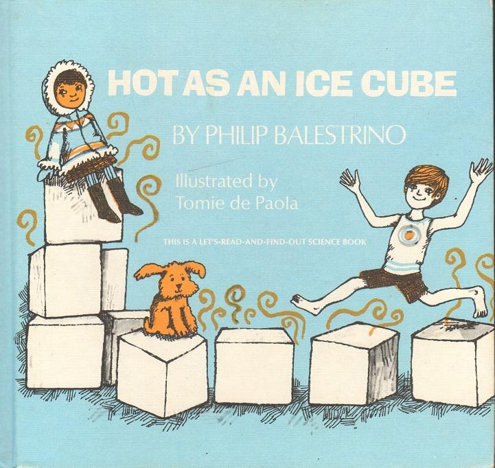 Hot as an Ice Cube.jpg