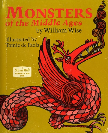 Monsters of the Middle Ages Front Cover.jpg