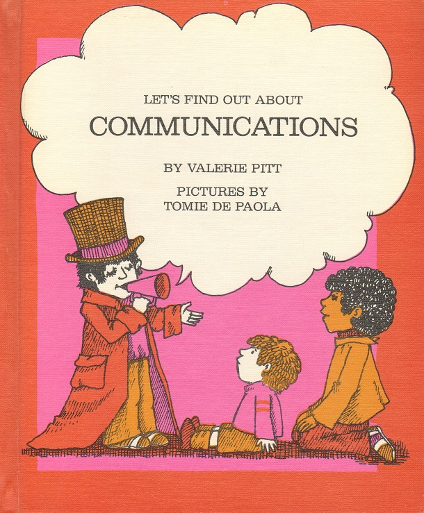 Let's Find Out About Communications.jpg