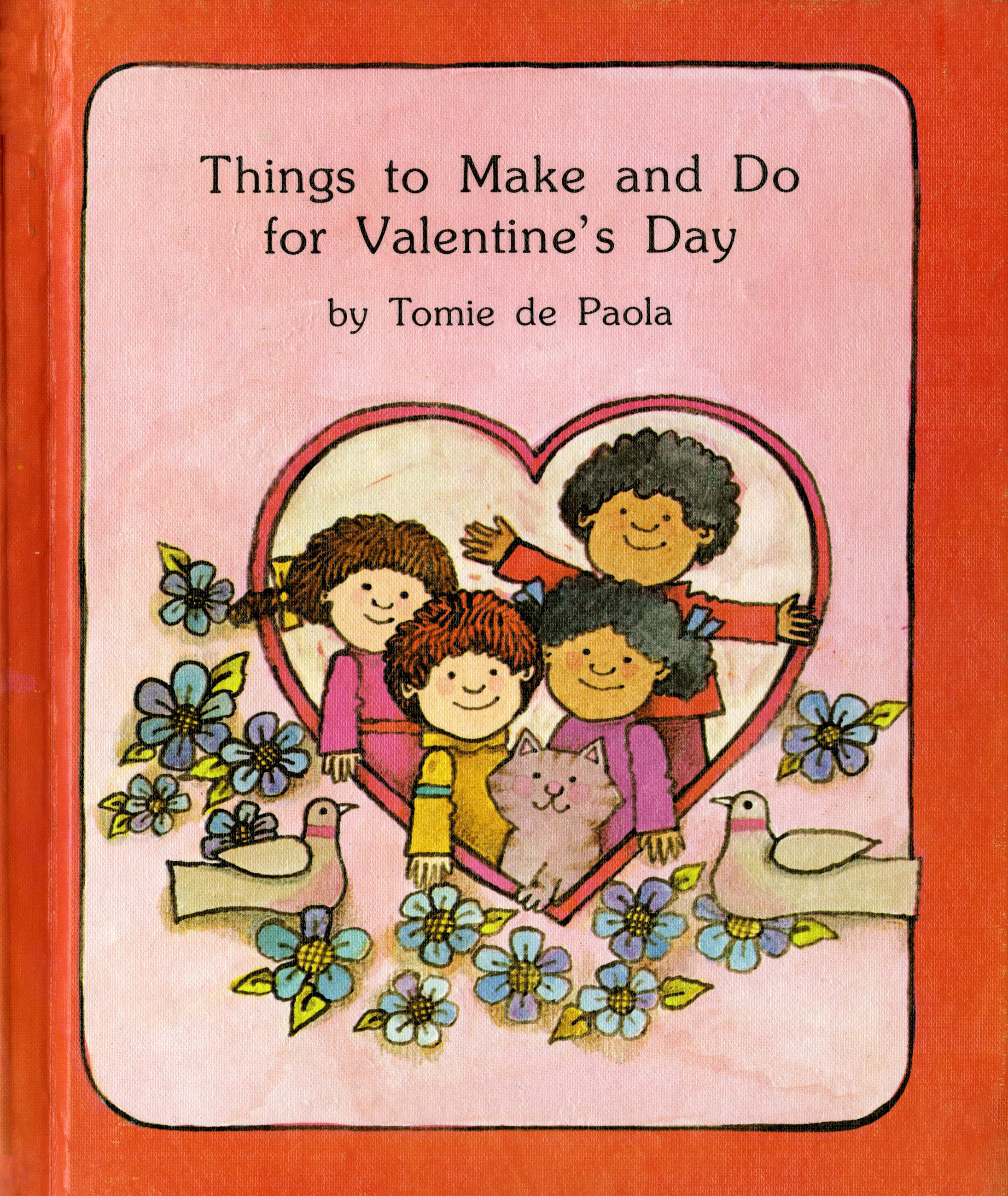Things to Make and Do for Valentine's Day Cover.jpg
