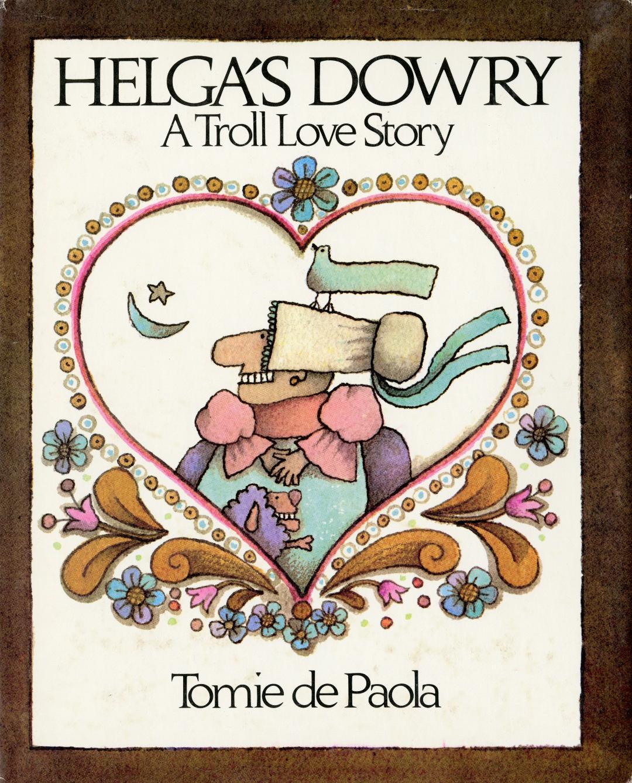 Helga's Dowry.jpg