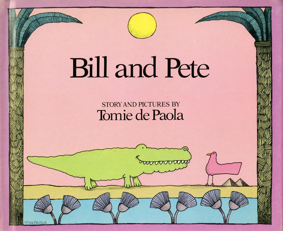 Bill and Pete HC.jpg