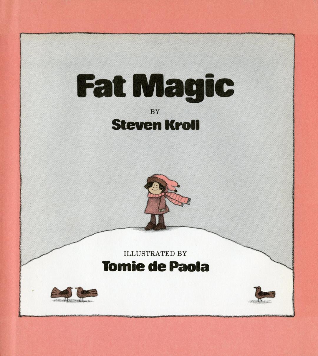 Fat Magic HC.jpg