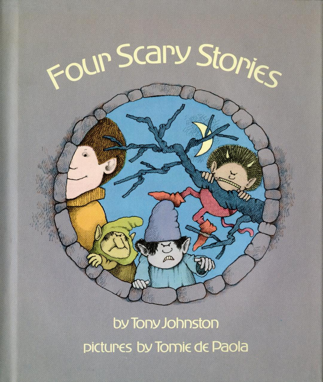 Four Scary Stories HC.jpg