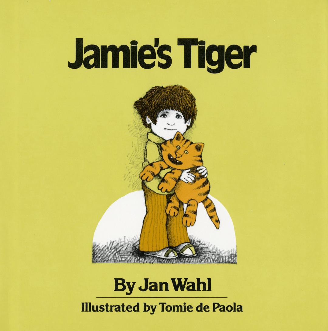 Jamie's Tiger.jpg