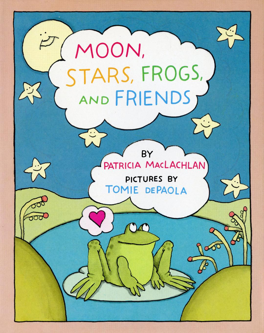 Moon, Stars, Frogs and Friends HC.jpg