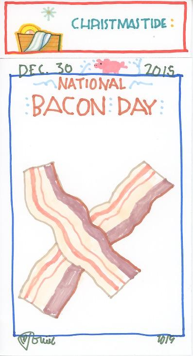 Bacon Day 2015.jpg
