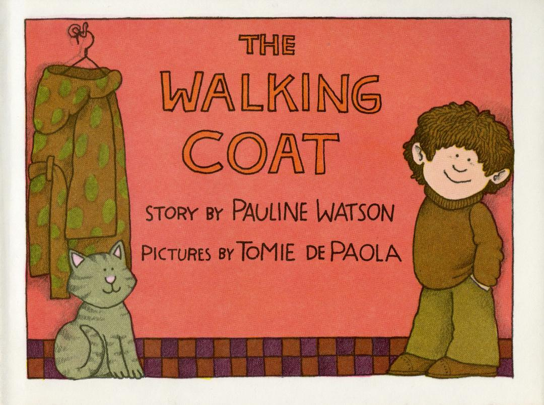 Walking Coat, The HC.jpg