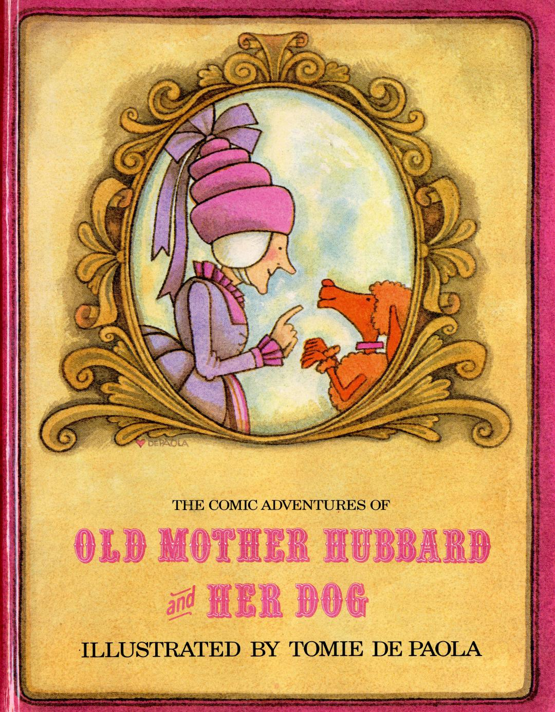 Comic Adventures of Old Mother Hubbard, The.jpg