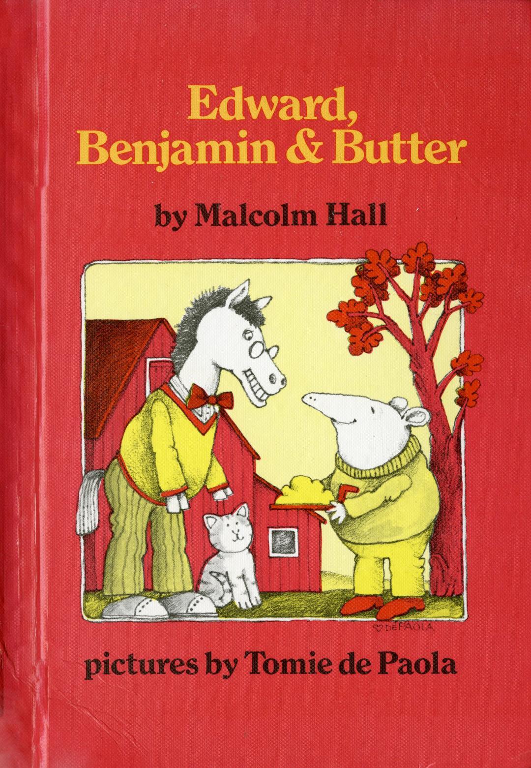 Edward, Benjamin & Butter HC.jpg