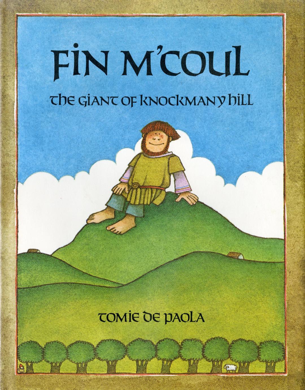 Fin M'Coul HC.jpg