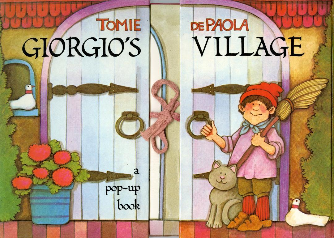 Giorgio's Village Pop-Up.jpg
