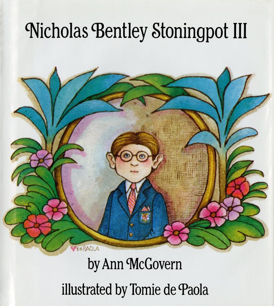 Nicholas Bentley Stoningpot III.jpg