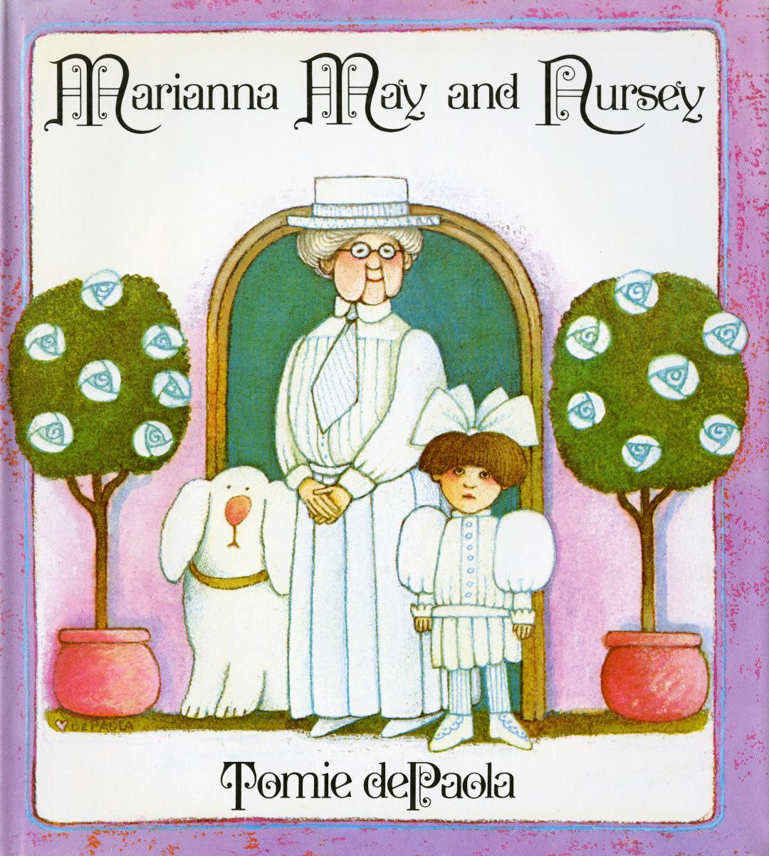 Marianna May and Nursey HC.jpg