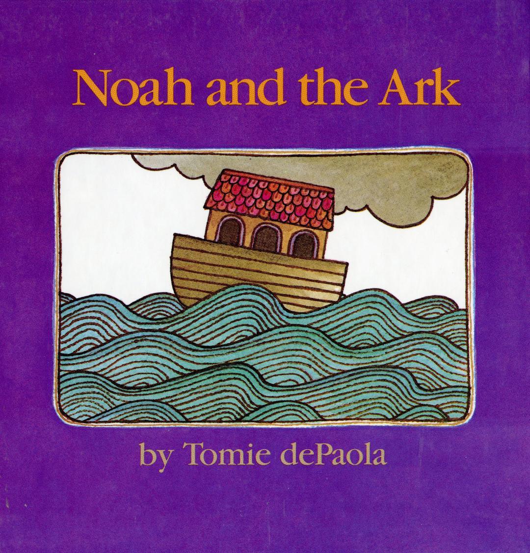 Noah and the Art HC.jpg