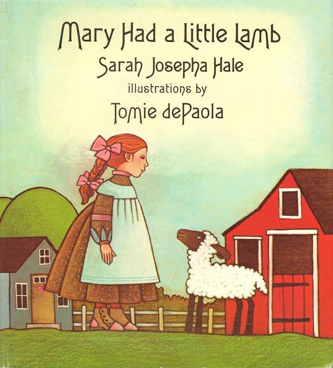 Mary Had a Little Lamb.jpg