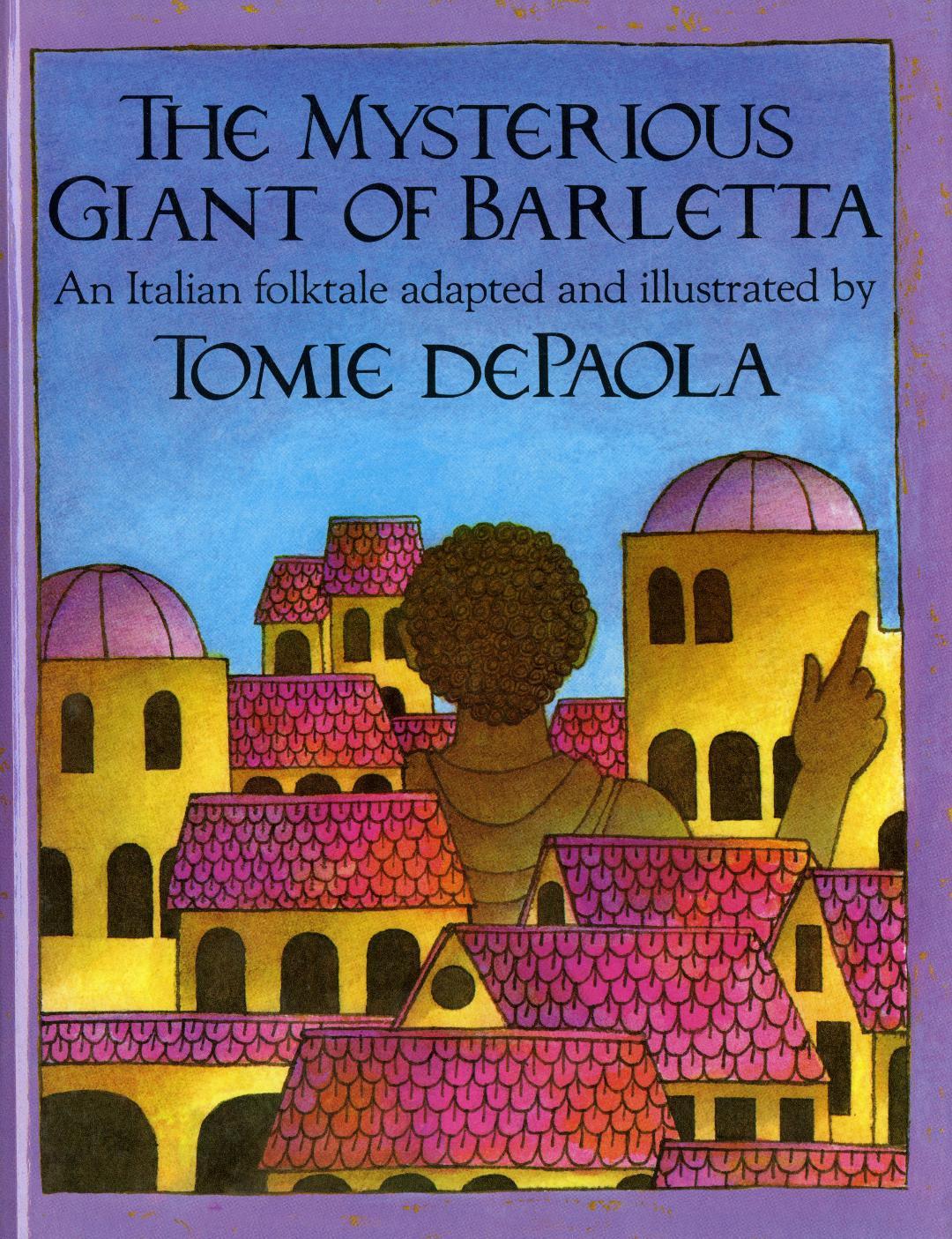 Mysterious Giant of Barletta, The.jpg