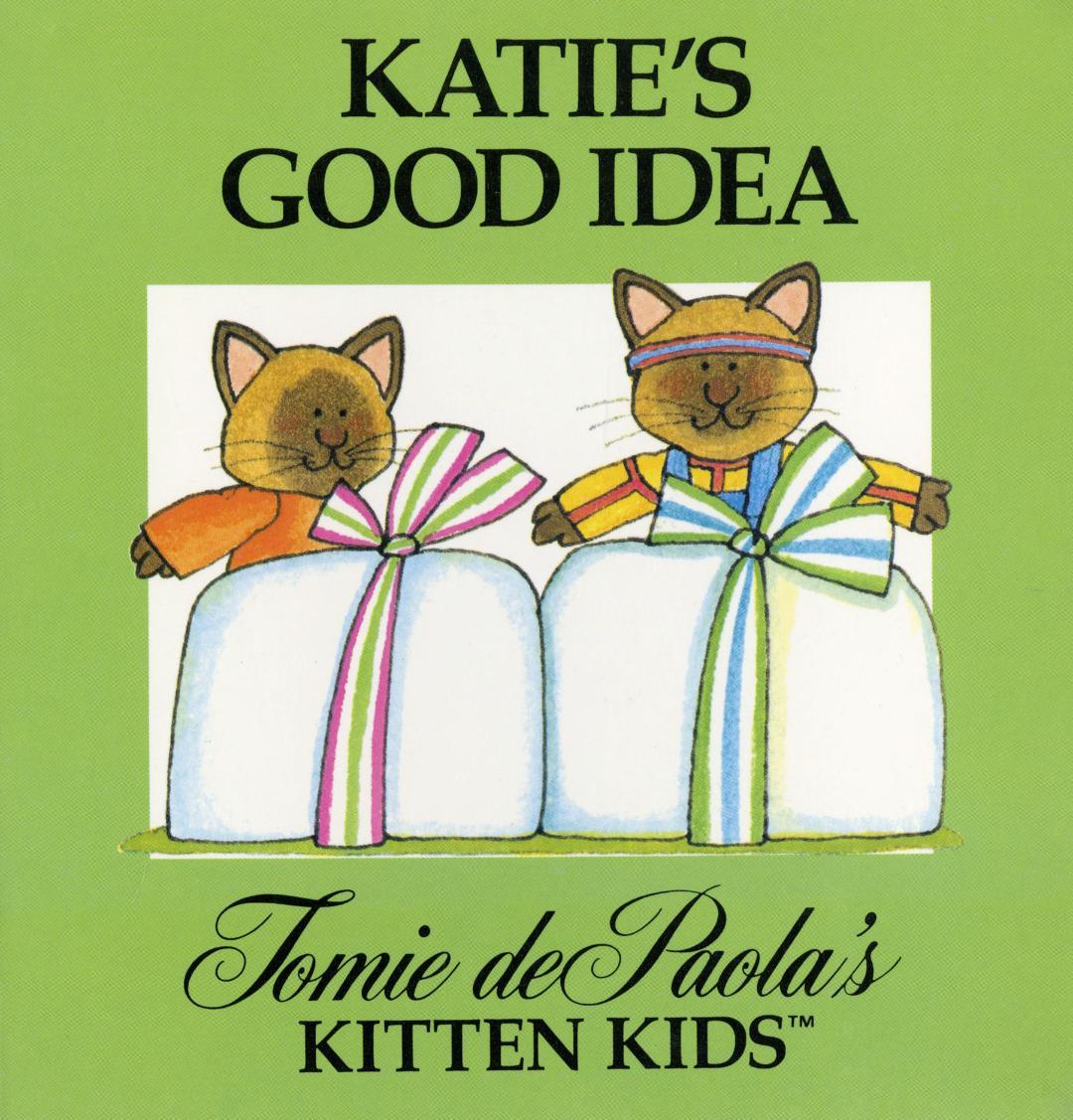 Katie's Good Idea.jpg