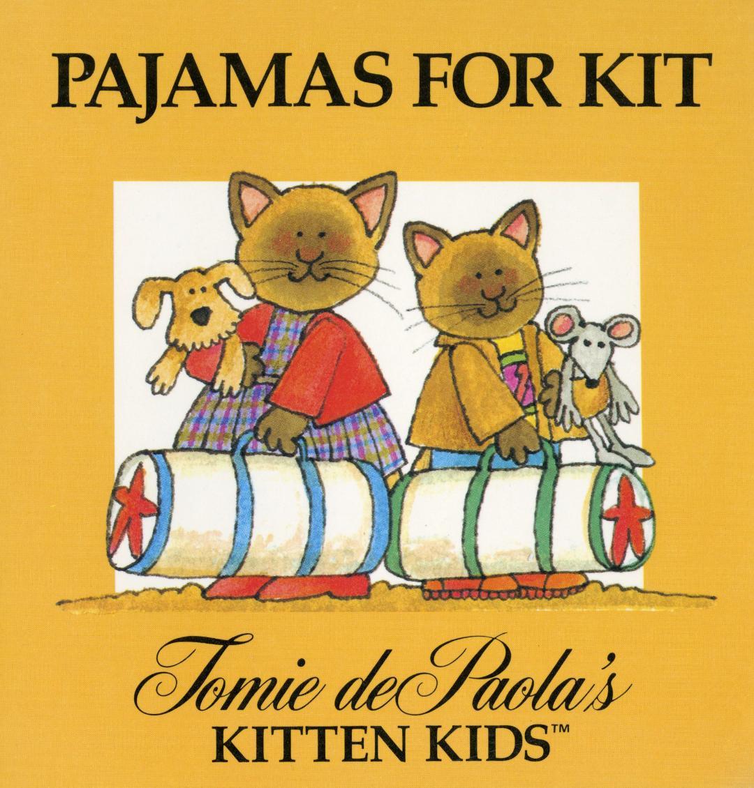 Pajamas for Kit.jpg