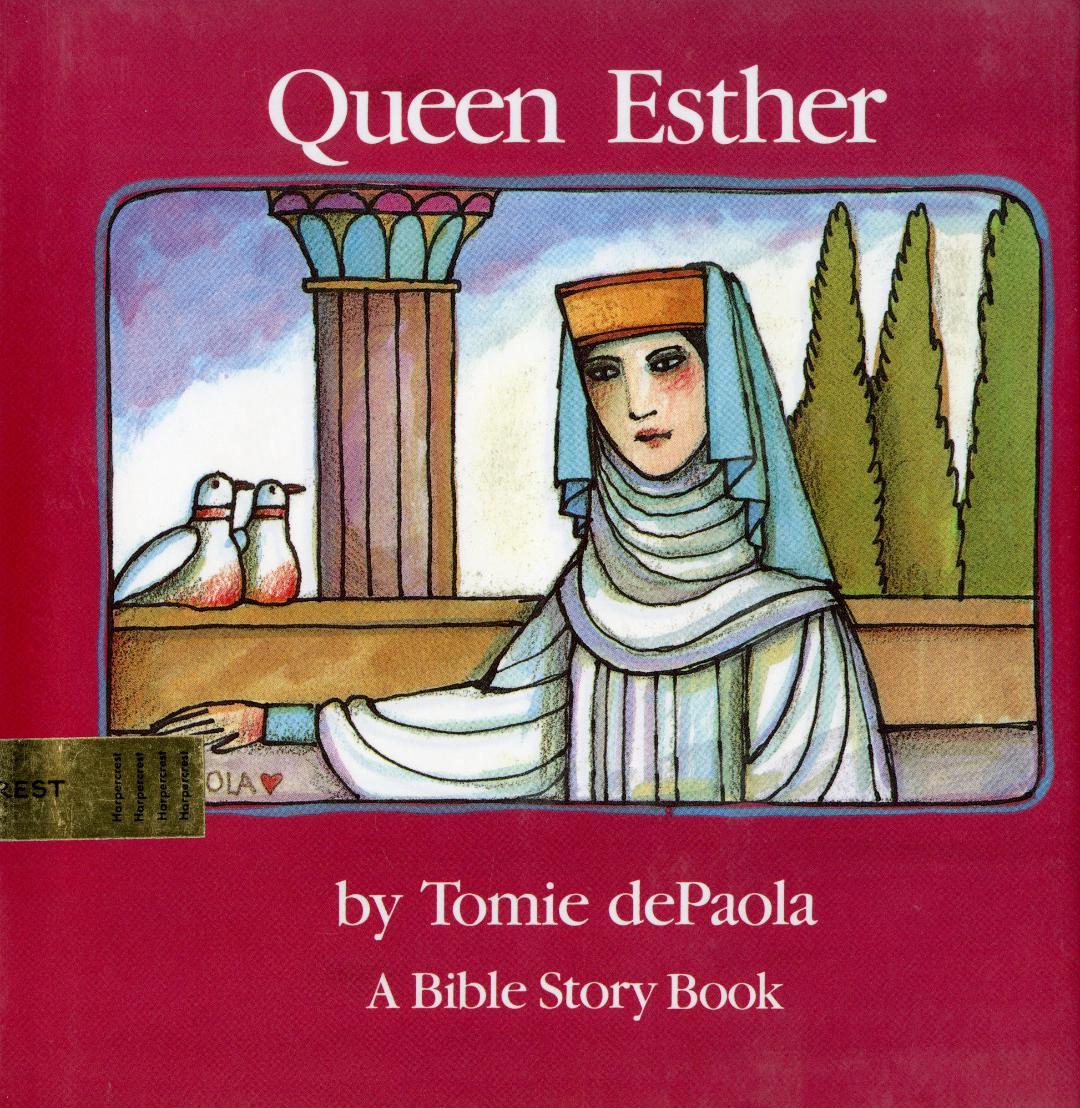 Queen Esther HC.jpg