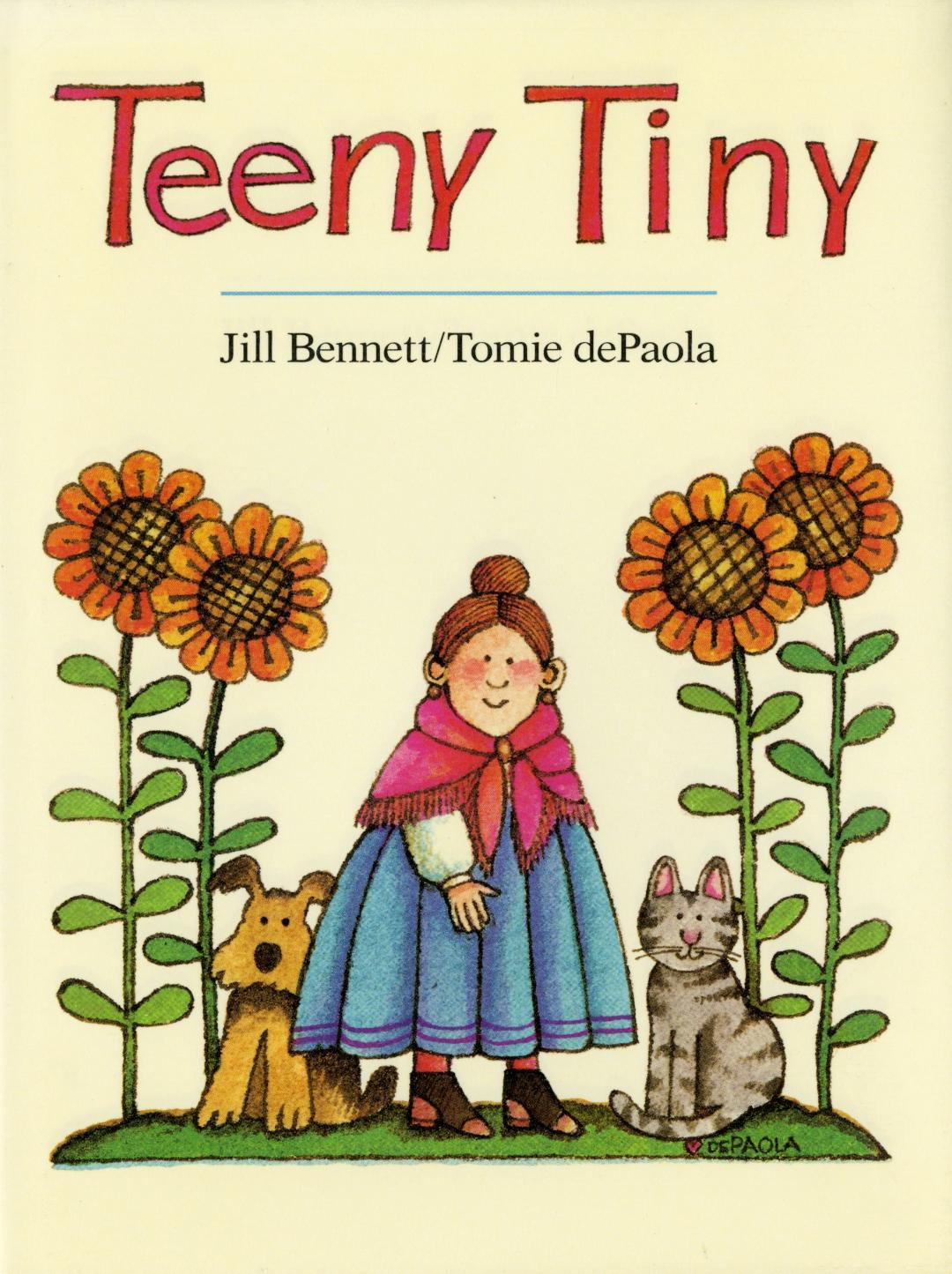 Teeny Tiny HC.jpg