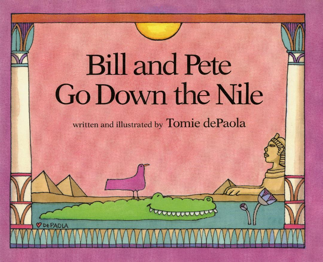 Bill and Pete Go Down the Nile HC.jpg