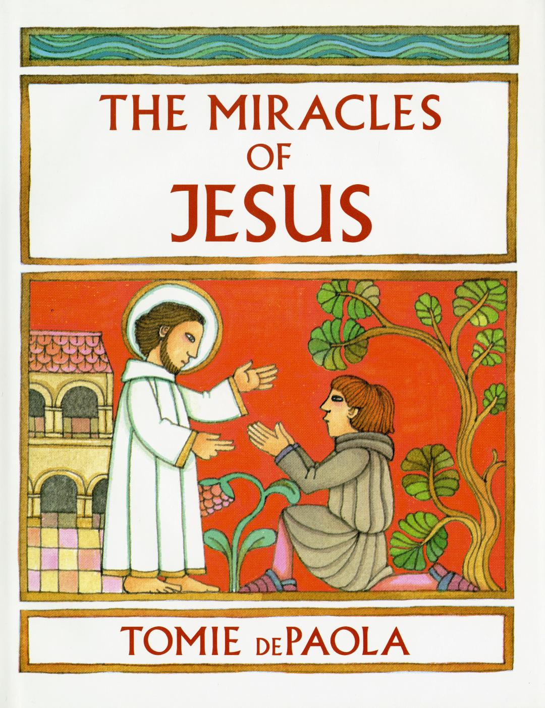 Miracles of Jesus, The HC.jpg