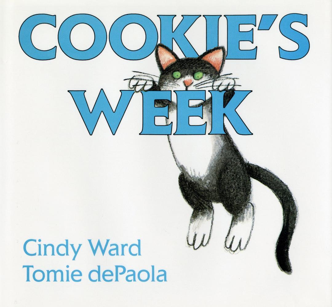 Cookie's Week HC.jpg
