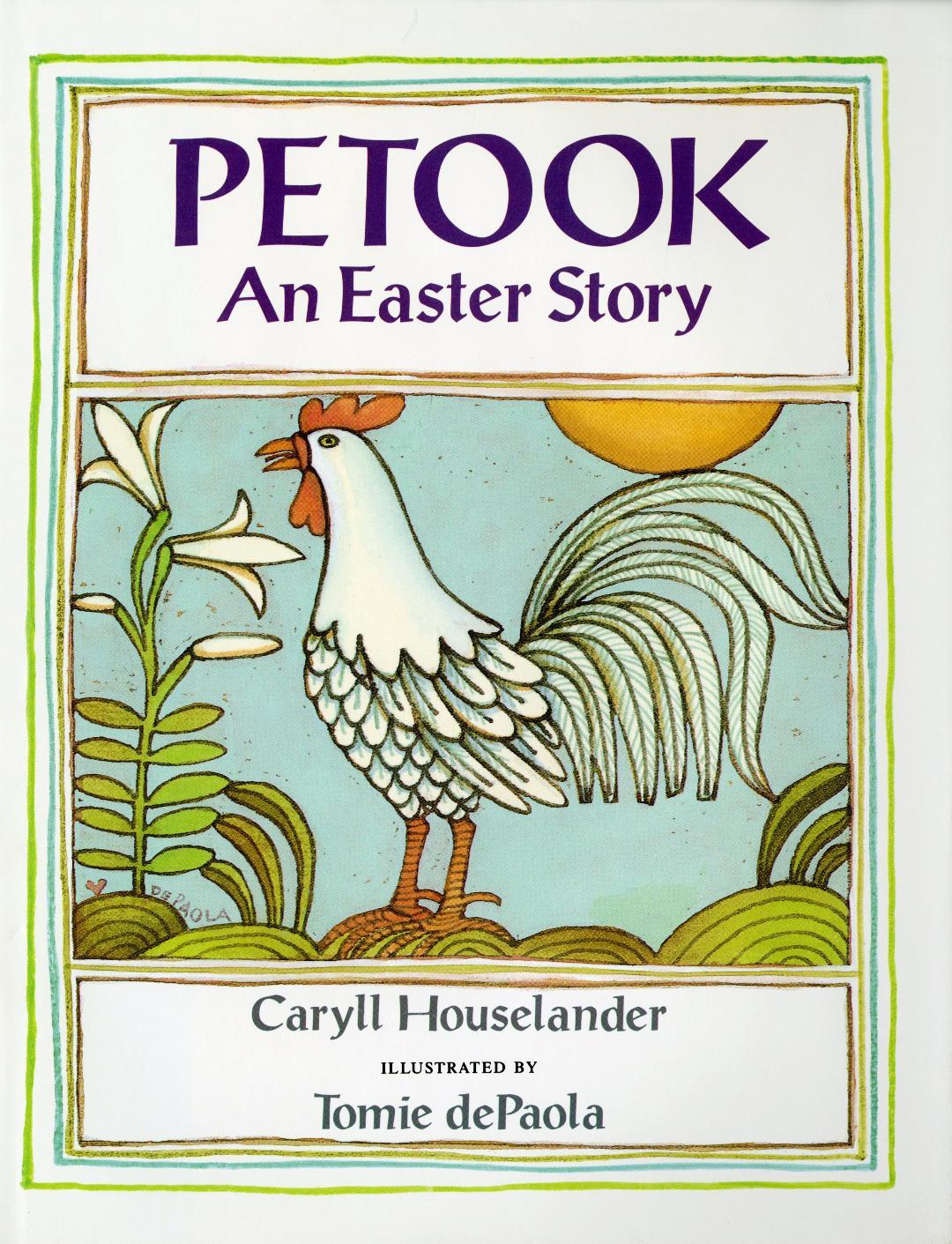 Petook An Easter Story HC.jpg