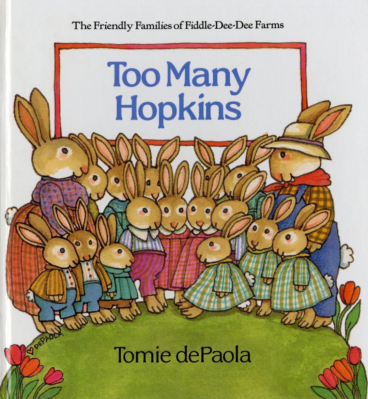 Too Many Hopkins HC.jpg