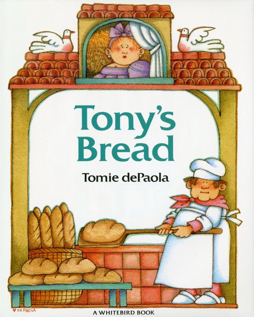 Tony's Bread HC.jpg