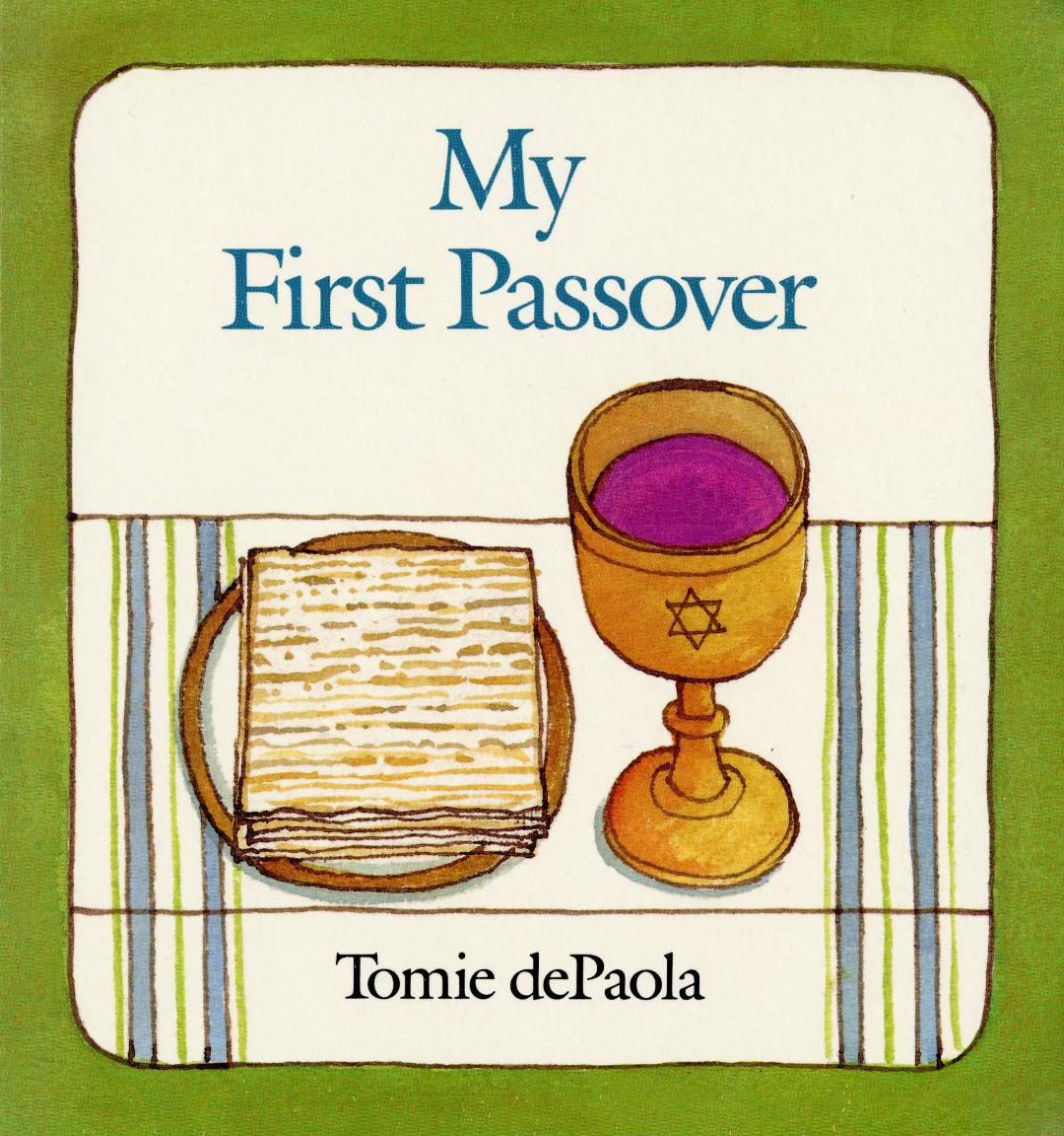 My First Passover HC.jpg