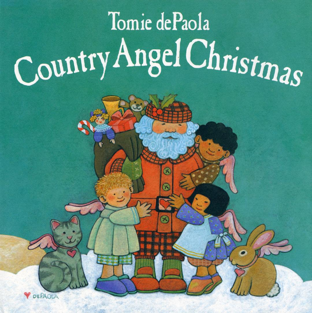 Country Angel Christmas HC.jpg
