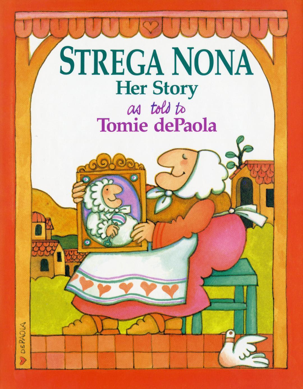 Strega Nona Her Story HC.jpg