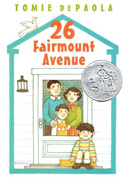 26 Fairmount Avenue.jpg