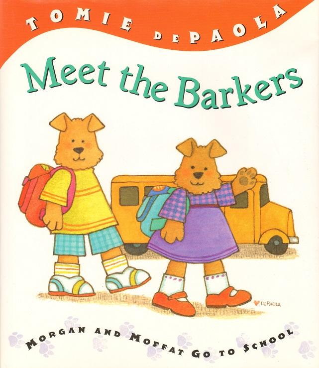 Meet the Barkers.jpg