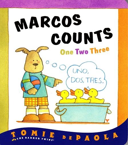 Marcos Counts.jpg