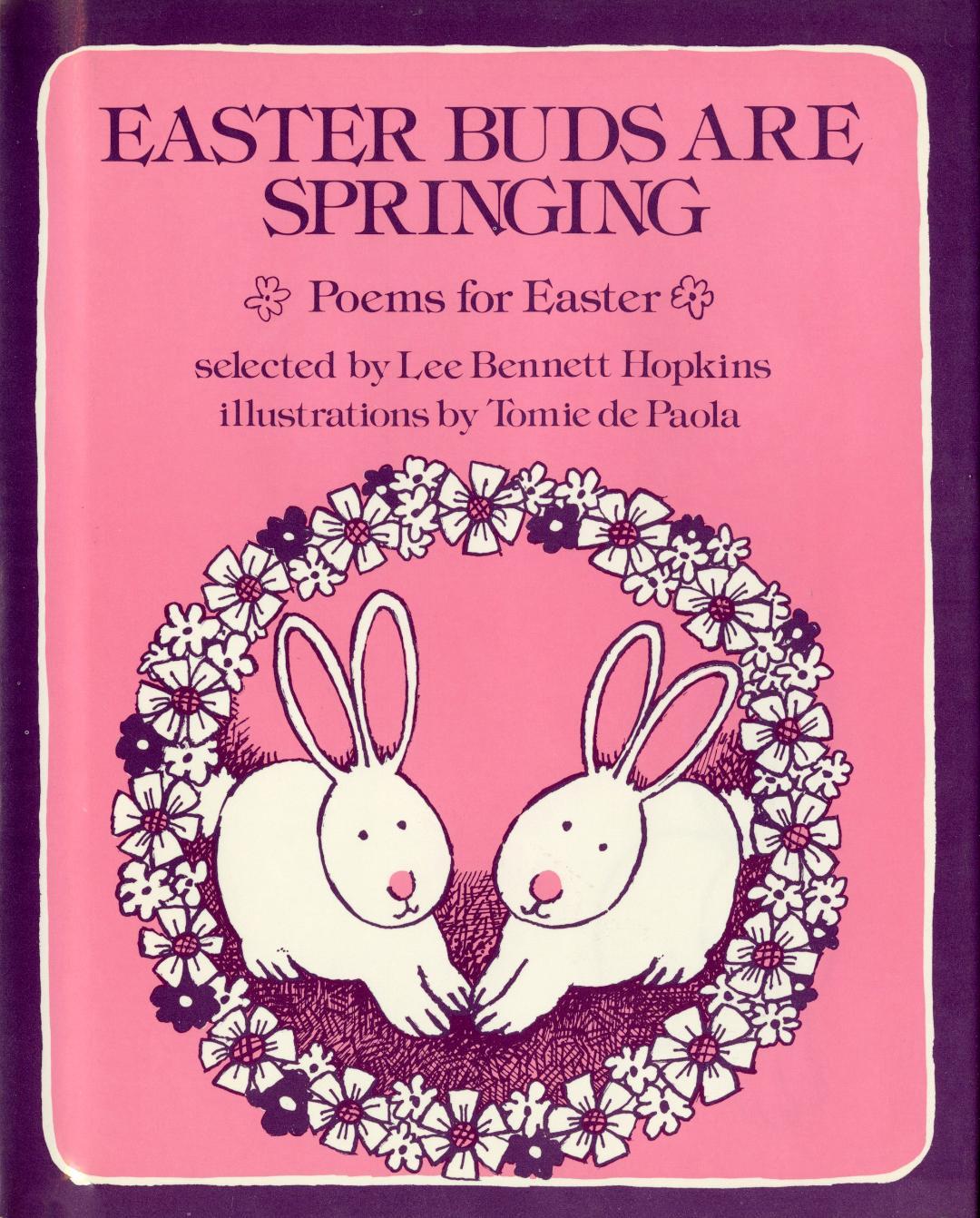 Easter Buds Are Springing.jpg